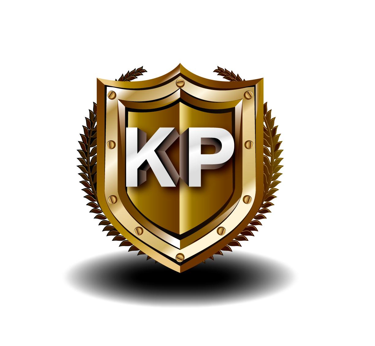 KP-01.jpg